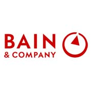 Bain & Co. 2015 Diamond Industry Report: Long term growth potential accompanied with short term challenges (Long term outlook)