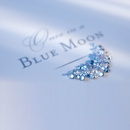 Blue Diamonds Continue to Be Top & Consistent Performers