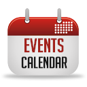 Industry Events (2016)