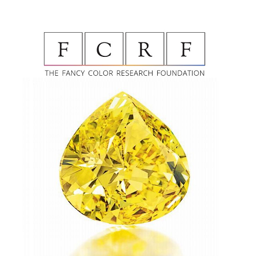 Is The Fancy Color Research Foundation (FCRF) Reliable?