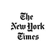 Diamond Investment & Intelligence Center featured in The New York Times