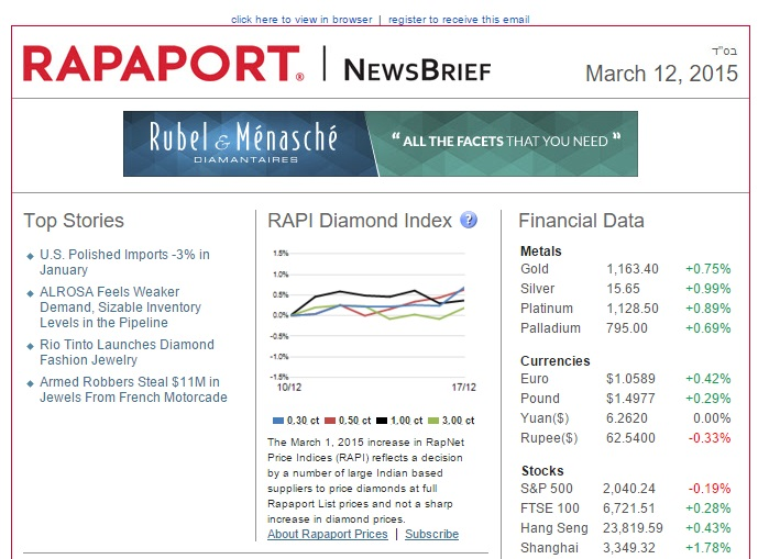 rapaport newsletter_new