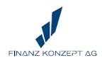 finanz logo