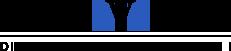 trevita-logo