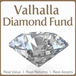 valhalla-logo-300x300