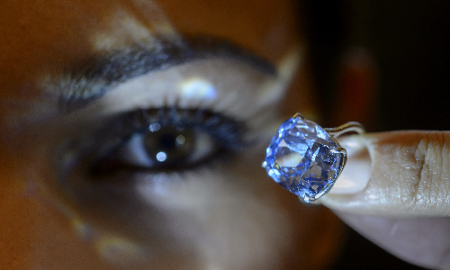 blue moon diamond-1