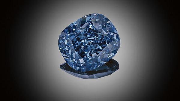 blue moon of josephine diamond