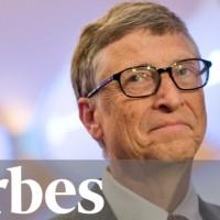 The Diamond Investment & Intelligence Center Helps Forbes in 2016 Billionaire Diamond List