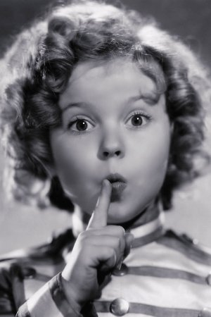 shirley temple-1