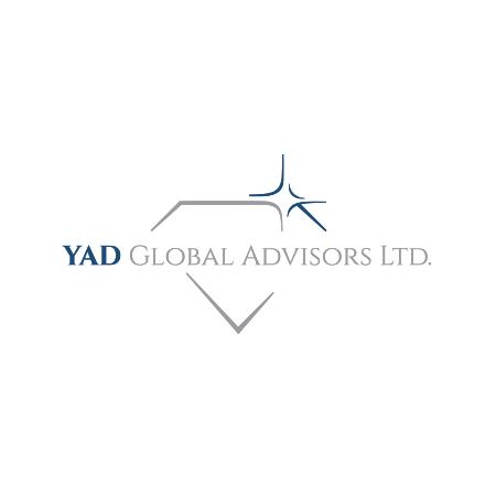 Diamond Investment & Intelligence Center to become full subsidiary of YAD Global Advisors Ltd.