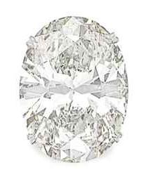 52 carat white