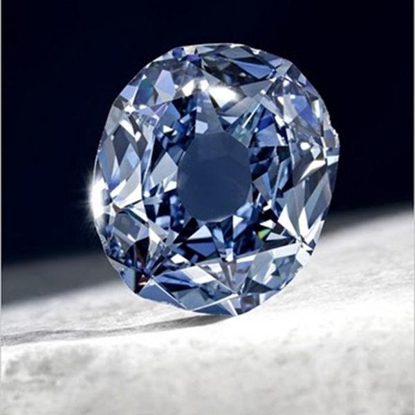 Wittelsbach-Diamond geneva 2016