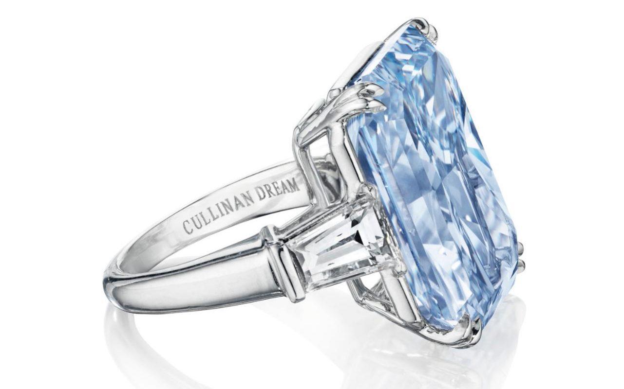 cullinan-dream-diamond