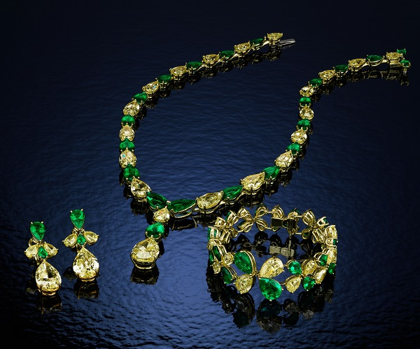 scarselli jewels