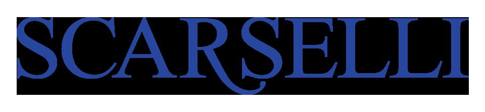 scarselli new logo