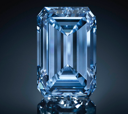 the oppenheimer blue diamond (3)