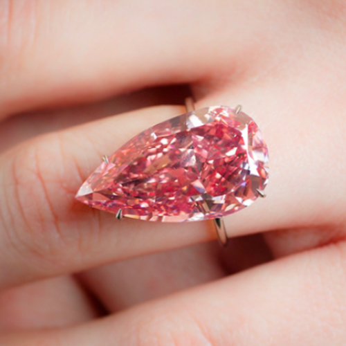 Geneva Magnificent Jewels Auctions Set to be Most Exciting Auction Ever