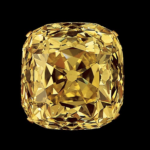 Are Fancy Yellow Diamonds More Expensive?