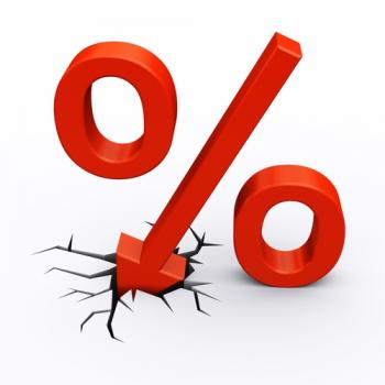 How To Build and Protect Wealth from Negative Interest Rate Policy (NIRP)