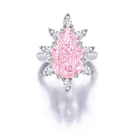 Sotheby's Hong Kong Magnificent Jewels & Jadeite ...