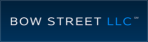 bow street llc logo
