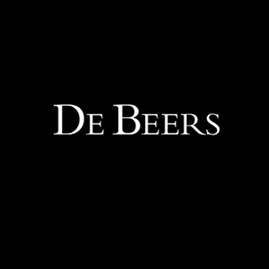 de beers logo1