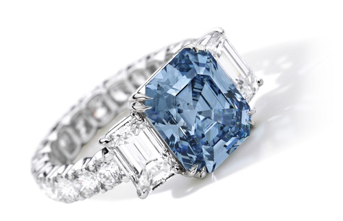 http://www.investments.diamonds/wp-content/uploads/2017/04/3.13-carat-Fancy-Intense-Blue-Diamond-1.jpg