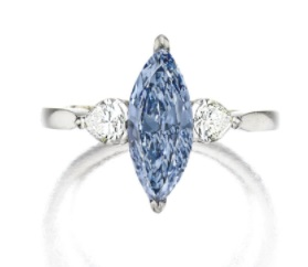 Sotheby's Hong Kong Jewelry Auction To Feature Impressive ...