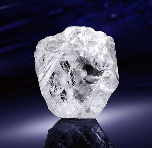 706 Carat Diamond Price